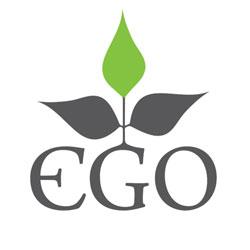 Biolimonády EGO