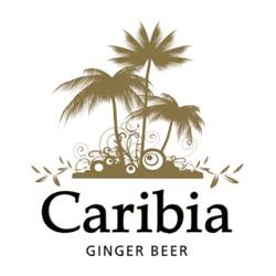 Caribia ginger - certifikát