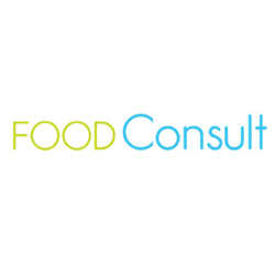 Food Consult