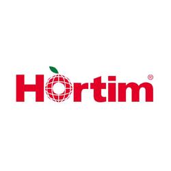 Hortim