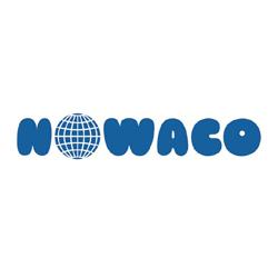 Nowaco
