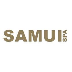 Samui Spa