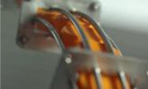 Výroba ovocných šťáv Pure