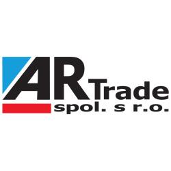 ARTrade logo